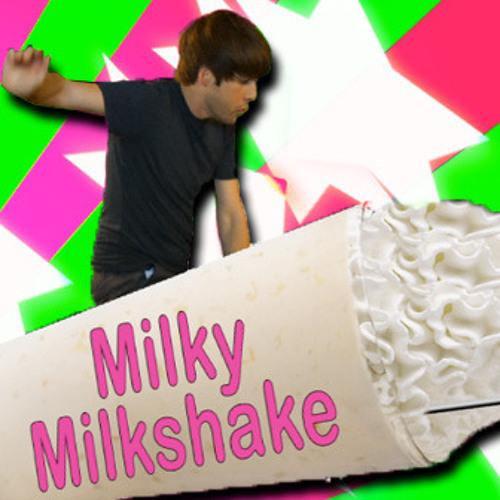Smosh- Milky Milkshake