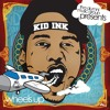 16-Kid Ink-Top Of The World Prod By Purps