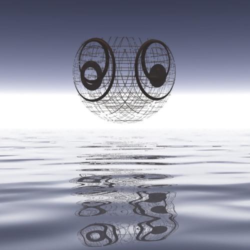 CocoRosie - Grey Oceans (CalicoLeaf Remix)