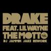 The Motto Vs Baby Got Back (Dj Jammin Jake Rework)