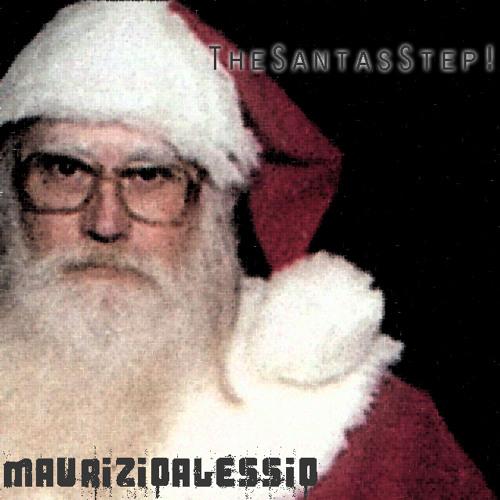 MaurizioAlessio - The SantaStep! (The Christmas Dubstep Song)