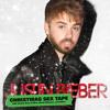 Justin Bieber - Christmas Sex Tape