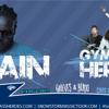 SnowStorm Music Tour 2012- feat. T-PAIN/GYM CLASS HEROS- Sioux City Market