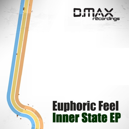 Euphoric Feel - Wonderful Feelings (Original Mix)