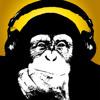 DJ Venk---Muthal Murai-HouseMixXxX--Thulli Ezhuntha Kadhal