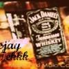Fazlija- malo viski malo coca cola