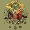 Melo.Nade - Ottoman Audible - Dec 2011 (320 Full Length Mix)