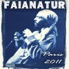 09 - Faianatur - They don-t know