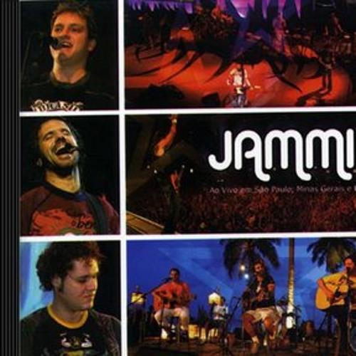 Jammil - É Verão ( Versão Estúdio)