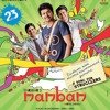 All Izz well - NanbaN