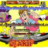 15.Tees Maar Khan (Remix)Bass mix by %D.J%ARIF mix 2012{djarifmix24.blogspot.com}