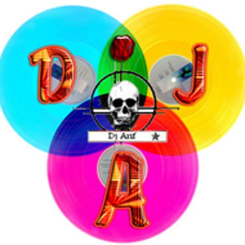 16.Ringa Ringa {hindi and tamil mix} by %D.J%ARIF{tamil mix}{www.djarifmix24.blogspot.com}