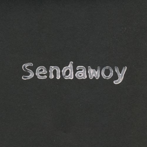 Sendawoy