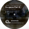 [DTF002] Jean Michel Jarre - Oxygene Part 2 (Keener Remix)