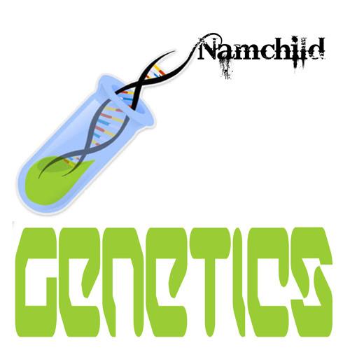 Genetics (Mix)