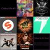 Electro/House Mix #2: Chillout Mix [12/11] - DJ Gmc
