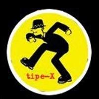 Tipe X - Salam Rindu