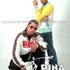 R.K.M & Ken-Y - Igual Que Ayer (DJMonito Edit')