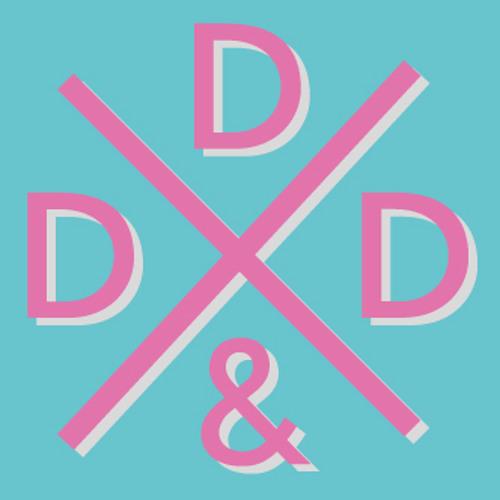 Denis&Denis&Denis - Troje (Vox Mix)