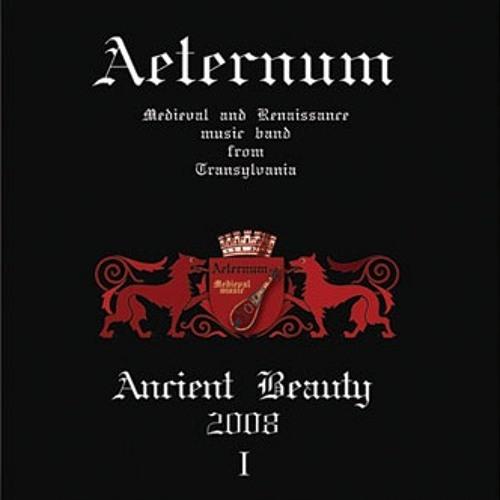 8. Aeternum - Branle Anglais