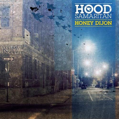 Hood Samaritan (Kyle Rapps, Y-Love & Diwon)