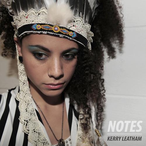 Kerry Leatham - Do You Fancy Me  (Dogtanion Dark Garage Remix)