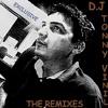 Dj tonny Vinil-Sacred Spirit - Yeha noha(Freestyle Mix Vht)