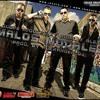 Golpe a golpe ft wibal & alex - malos modales (produced by alexander dj) (ecrd com)