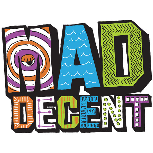 RUN DMT - Year of the White Rabbit - Dec Promo mix - www.maddecent.com