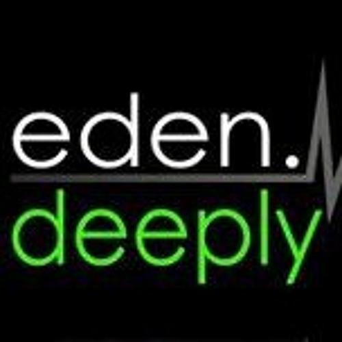 eden.deeply.group - www.edendeeply.com