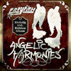CRAYFISH - Angelic Harmonies - Minus Myself