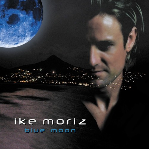 Blue Moon - album medley (2010)