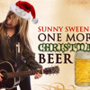 ONE MORE CHRISTMAS BEER