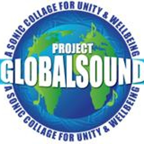 Project Global Sound Complete