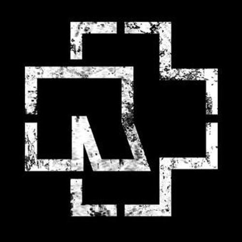 Rammstein - Das Modell [Ringtone]