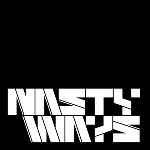 Lil Wayne - Lollipop (Nasty Ways Remix)