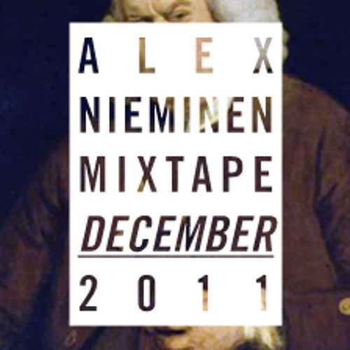 Mixtapes 2011