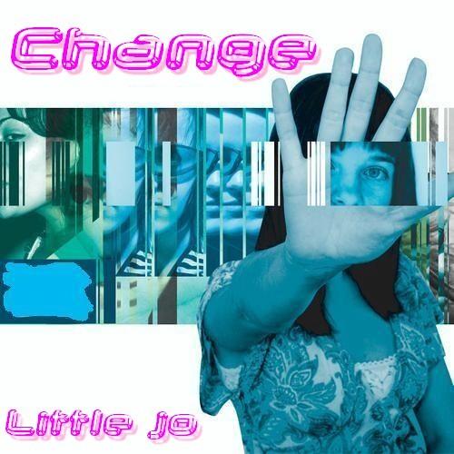Change (extrait)
