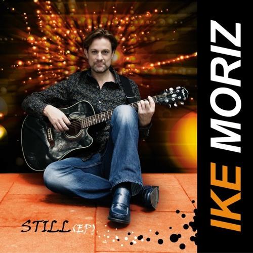 Still - EP medley (2012)