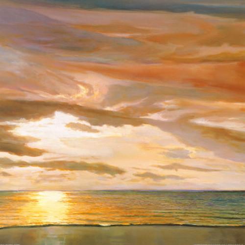 "Henning Specht ""Horizon"" (Dub)"