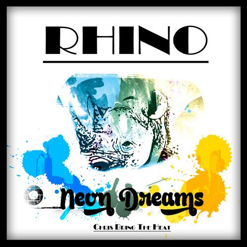 Neon Dreams Freestyle (Prod. chris bring the heat)