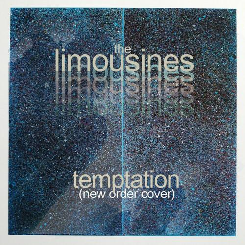TheLimousines Temptation
