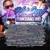 HOT GYAL PROMOTION VOL 4.2 DJ GREEN B {Dancehall 2012}