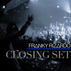 Franky Rizardo CLOSING set recorded live at Defected In The House club AIR Amsterdam 10.12.11