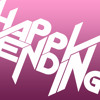 Mika - Happy Ending ( Bery-B Remix 2012)