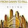 From Dawn To Fall - Runaway