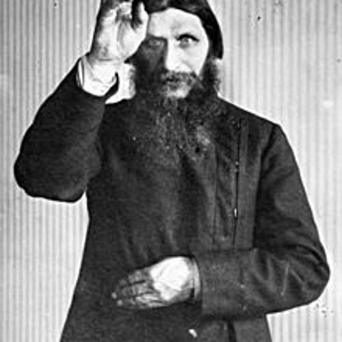 Rasputo