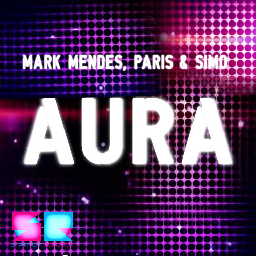 Aura (Original Mix)