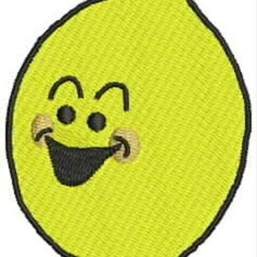 Lemonface by Spenca & AFK (AFK VIP)
