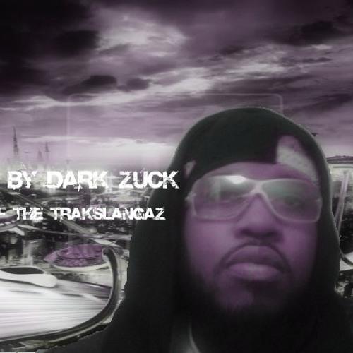 Streetz Don't Love You Beat Prod by Dark Zuck (The TrakSlangaZ)